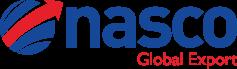 Nasco Global Export