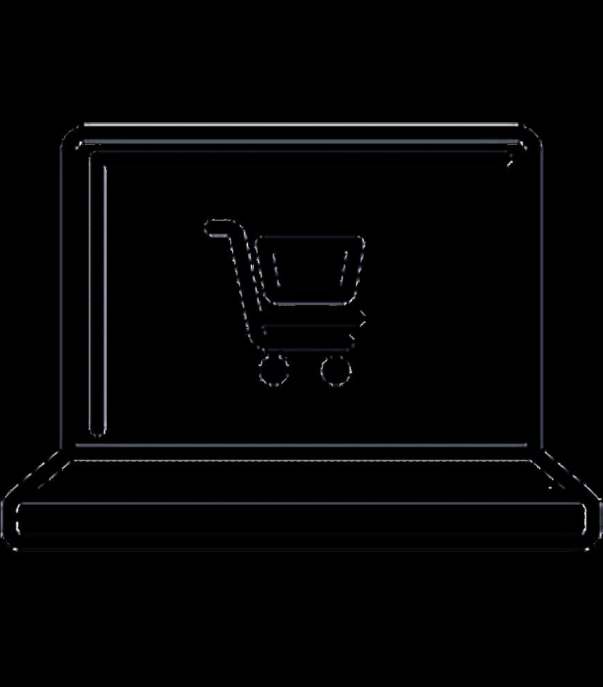 Ordering Portal